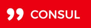CONSUL – eine neue Plattform der aufstehen-Gruppen und Aktiven der Basis