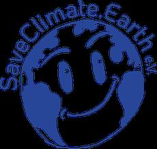 Klimaschutzinitiative des SaveClimate.Earth e.V.