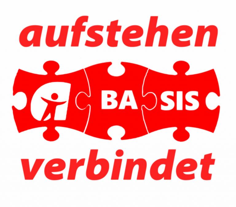 Vernetzungskonferenz der aktiven aufstehen-Basis